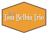 Tom Belbin Trio
