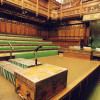 Gigging at the House of Commons – Jazz in London